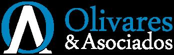 Olivares & Asociados